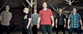 Live-Tipp Bad Religion