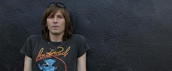 Live-Tipp The Lemonheads