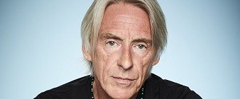 Live-Tipp Paul Weller