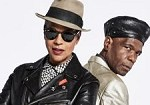 The Selecter Tour 2019