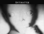 Antimatter: Unreleased 1998 - 2003
