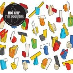 Hot Chip: The Warning (Labels / EMI)