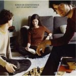 Kings of Convenience - Riot On An Empty Street bei amazon.de