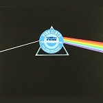 Pink Floyd: Dark Side Of The Moon Experience Edition