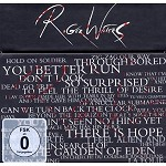Roger Waters: The Roger Waters Collection [7CD/1DVD] (Columbia / Sony Music)