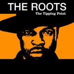 The Roots - The Tipping Point bei amazon.de