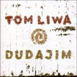 Tom Liwa - Dudajim (Normal Records / Indigo)