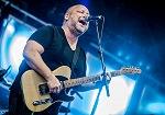Pixies @ Hurricane Festival 2014