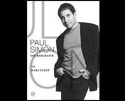 Marc Eliot: Paul Simon - Die Biografie